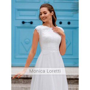 Monica Loretti