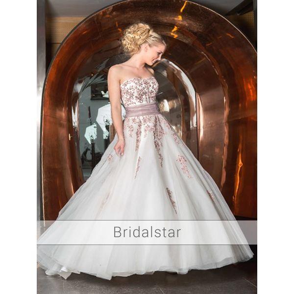Bridalstar