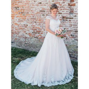 Emma Charlotte, bruidsmode, trouwjurk, boetiek de bruid, Harderwijk, bruid, boetiek, bruidswinkel, Gelderland, say yes to the dress, collectie, collectie 2019, trouwjurk 2019 collectie, bruidsmode 2019, weddingdress, bruidsmode Harderwijk , budgetjurk, gekleurde trouwjurk, bride, new bride, second bride