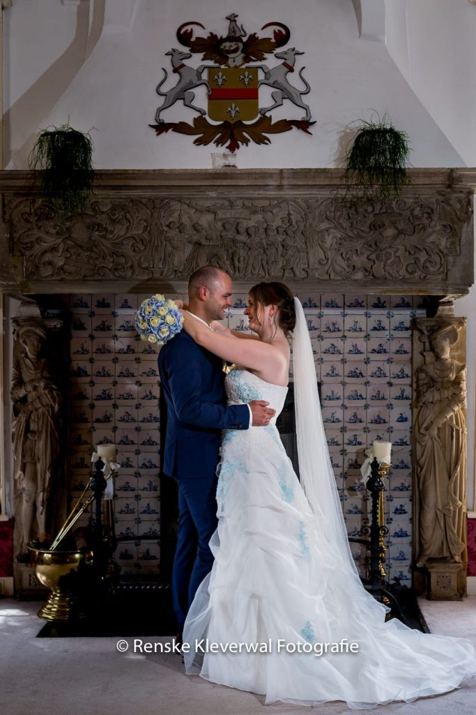 boetiek de bruid, bruidsmode Harderwijk, bruidsmode Zeewolde, bruidsmode Elburg, bruidsmode Nunspeet, bruidsmode Almere, bruidsmode Lelystad, bruidsmode Apeldoorn, bruidsmode Amersfoort, bruidsmode Nijkerk, bruidsmode Hierden, bruidsmode Putten, bruidsmode Garderen, bruidsmode Uddel, bruidsmode Elspeet, bruidsmode Biddinghuizen, bruidsmode Dronten, bruidsmode Zwolle, bruidsmode Kampen
