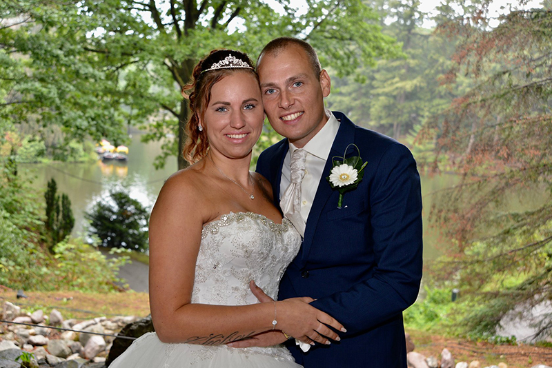 real bride, boetiek de bruid, harderwijk