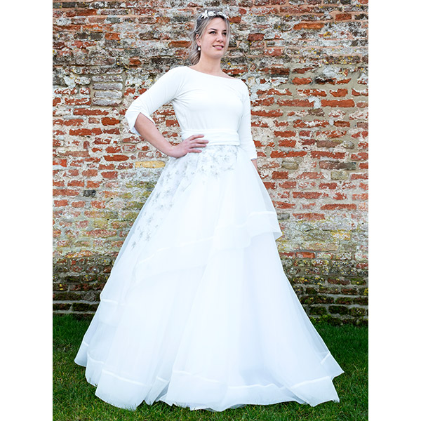 Boetiek de Bruid, bruidsmode, bruidsjurk, trouwjurk, boetiek de bruid, Harderwijk, bruid, boetiek, bruidswinkel, Gelderland, say yes to the dress, collectie, collectie 2019, trouwjurk 2019 collectie, bruidsmode 2019, weddingdress, bruidsmode Harderwijk, budgetjurk, gekleurde trouwjurk, bride, new bride, second bride, verloofd, japon, trouwjapon