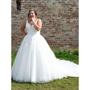 Bridalstar, bruidsmode, bruidsjurk, trouwjurk, boetiek de bruid, Harderwijk, bruid, boetiek, bruidswinkel, Gelderland, say yes to the dress, collectie, collectie 2019, trouwjurk 2019 collectie, bruidsmode 2019, weddingdress, bruidsmode Harderwijk, budgetjurk, gekleurde trouwjurk, bride, new bride, second bride, verloofd, japon, trouwjapon