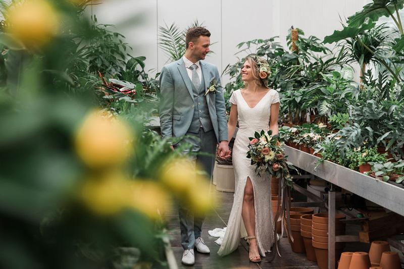 Blog boetiek de bruid 3 tips